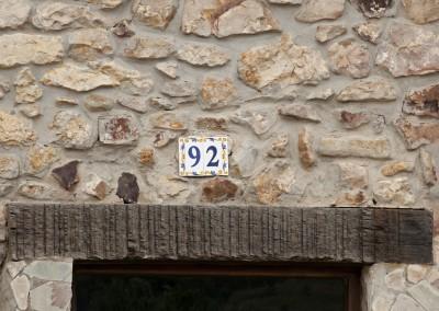 La Salona - 016