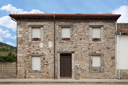 Como hacer un jacuzzi exterior instalaci n sanitaria for Construir jacuzzi exterior